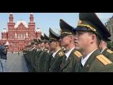 Олег Газманов - Господа офицеры (Офицеры, офицеры, ваше сердце под прицелом) 2016