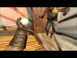 Dishonored Stealth High Chaos (The Dead Eels)1080p60Fps