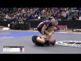 Keenan Cornelius vs Gordon Ryan ADCC 2017 World Championships
