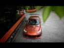 MAZDA RX-8 promotion video (AUTOCRAFT demo-car)