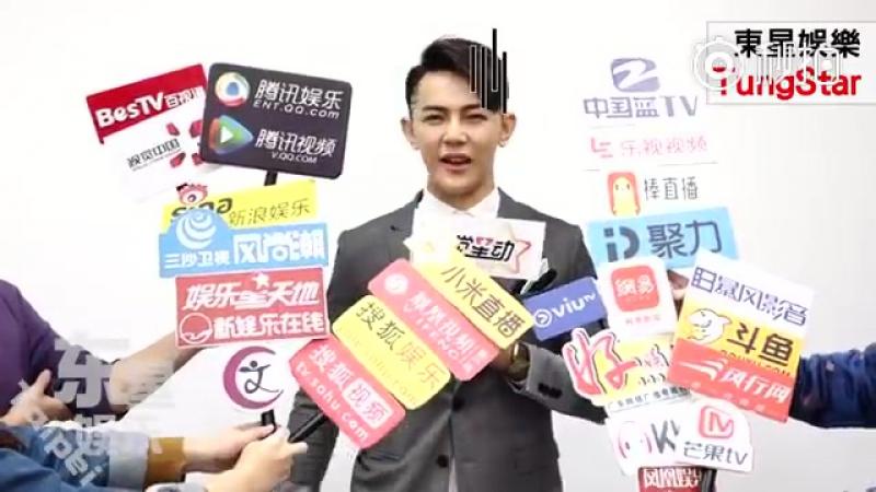 видео с пресс-конференции жв Чиби Маруко, Tung Star, YouTube