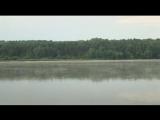 Фильм 7. Спортивная ловля карпа