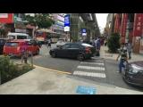 Гуляем по Куала-Лумпуру. Ответы на вопросы. Создатель проекта #я_блоггер Григорий Шорин