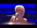 """Валерия - С ангелом (Концерт """"По серпантину"""". Апрель 2013)"""