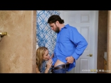Sarah Vandella &amp Johnny Castle &amp Preston Parker  Double Timing Wife 2