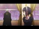 [BDRip] Любимчик Принцесс Princess Lover! 1 серия [Cuba77]