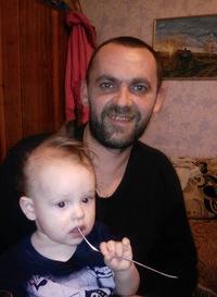 Михаил Свинцов