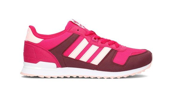 Товары DealSport   Спортивная одежда, обувь   Originals – 4 734 ... eeed75d911cc