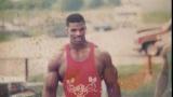 Ронни Колеман в 52 года тяжелые тренировки 2016 Бодибилдинг мотивация (2)