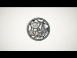Roger Dubuis - Architecture, Chapter 2 of the Incredible Calibres Tale