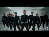 Darya Rusanova & Candyfloss crew | International Dance Center