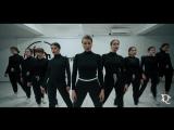 Darya Rusanova & Candyfloss crew | International Dance Center