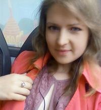 Ольга Каменецкая