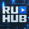 RuHub Studio
