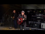 Paul Carrack Over My Shoulder Rewind 2013 Festivo