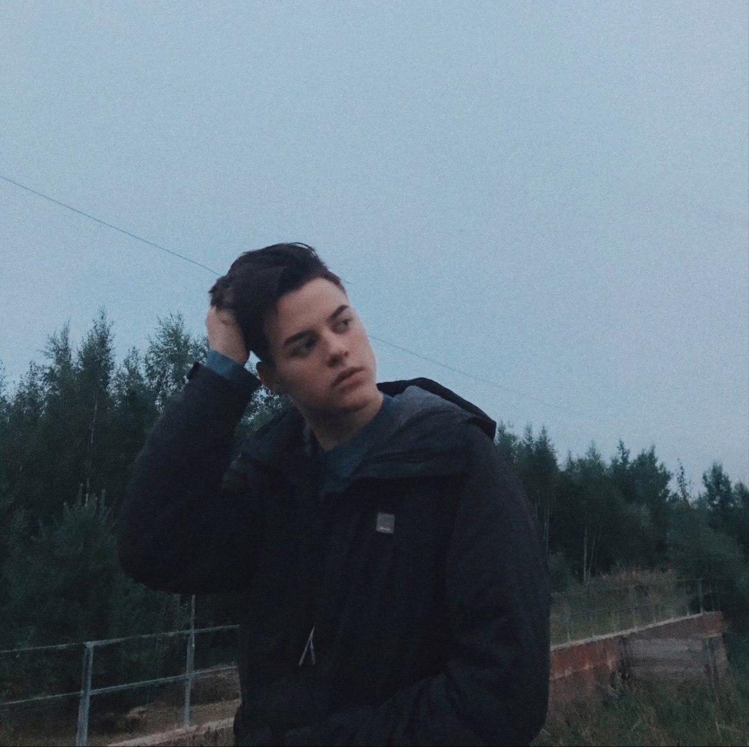 Алексей Дмитриев - фото №6