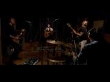 Кавер на песню Blackstreet — No Diggity от The Regulars