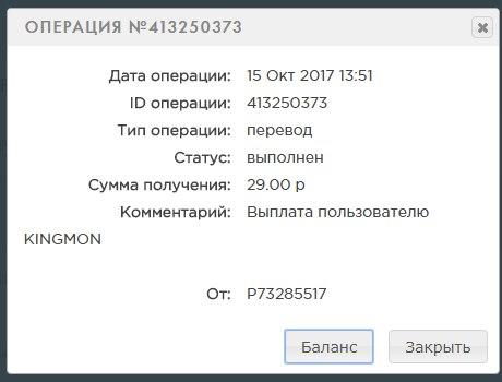 https://pp.userapi.com/c837122/v837122204/5d512/Zt7zouMyIkA.jpg