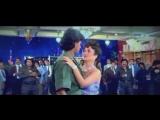 Клип из индийского фильма Коммандос - Commando Commando