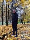 Денис Соломкин фото #5