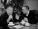 Альфред Хичкок представляет Alfred Hitchcock Presents Сезон 5 Серия 15 1960 г