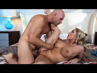 Christie Stevens HD 1080, All Sex, Big Tits, Blonde, POV, Wife, Porn 2017