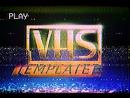 Пленки Из Иокогамы. История VHS. Части 1-3. FlynnFlyTaggart