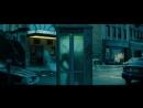 Дэдпул 2 - Русский Тизер-Трейлер (2018)