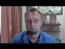 Психотерапия.Вопросы и ответы 14. Врач-психотерапевт, психолог Константин Ольховский