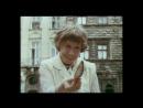 Волшебный голос Джельсомино 1977 СССР ВолшебныйГолосДжельсо