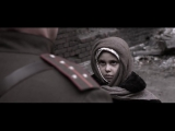 Короткометражный фильм ДАР. #Ленинград #Блокада #Вера #Надежда #Любовь #война