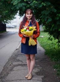Наталья Колбнева