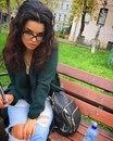 Инесса Муковозова-Скурихина фото #37