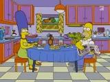 Гомер и волшебные штаны