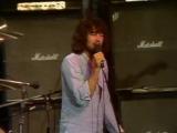 Deep Purple - Smoke On The Water. 1972.