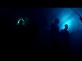 Дайте Танк (!) - Неудержимые (20052017 Ионотека. СПб)