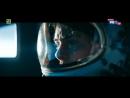 Robin Schuls David Guetta Cheat Cod — Shed A Light VOX Music TV Польша