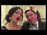 Супер свадьба Алмаза и Дилярочки в Казанской Ривьере!!!