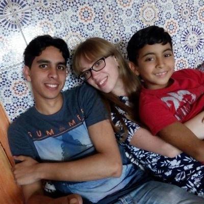 Fares Othmane