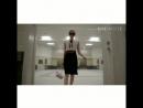 Chanel Oberlin Шанель Оберлин Scream Queens Королевы крика