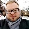 Dmitry Novik