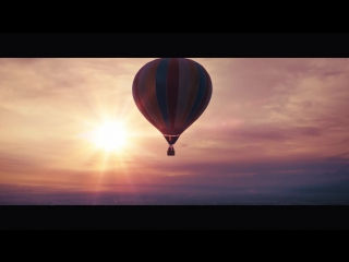 Трейлер Побег из аула. Операция Махаббат (2015) - SomeFilm.ru