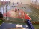 12 BRADE CUP Финальная игра ВRW(Минск) 2-2 (пен4-3)ИнструментКомплект(Борисов)