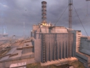10 лет игре S.T.A.L.K.E.R Shadow of Chernobyl