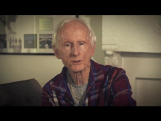 Robby Krieger from The Doors on vk.com