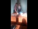 Настя Каленюк - Live