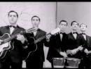 ПОЁТ ОРЭРА Киноконцерт, 1967г.