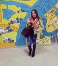 Вероника Киевская фото #18