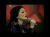Ожидание - София Ротару (Песня 80) 1980 год