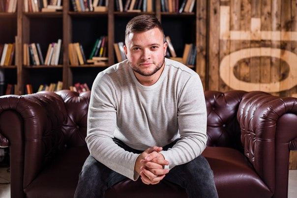 фото из альбома Андрея Долженко №1
